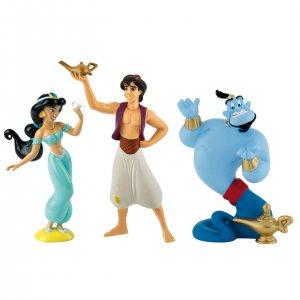 Aladin Set