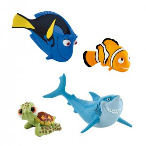 Nemo Set